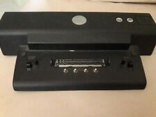 Dell PR01X Docking Station for Dell D-Series Laptops