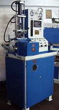 Cummins Injector Comparator Test Stand / Bench - Brand: AG Precision - New