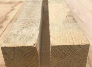 Oak Corner Pieces 25mm x 50mm x 2.4m