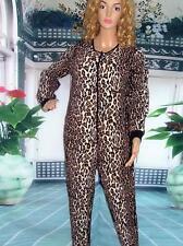 c27409d34 Nick   Nora Fleece Pajama Sets for Women
