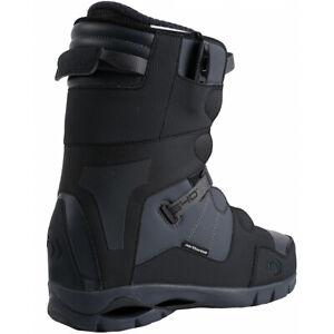 Snowboard Boots Herren Northwave Domain SL EURO 45 MP 295 US 11.5  NEU