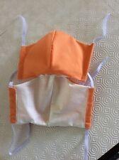 Masque de protection en tissu avec filtre - Protection mask