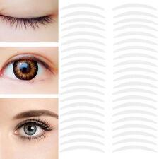 New 240 Strips Magic Instant Look Easy Upper Eyelid Eye Lift Strips 120 Days
