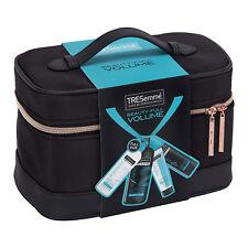Tresemme Beauty-Full Volume 5pc Set Shampoo Conditioner Hair Maximizer Mousse