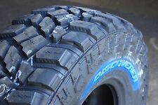 4 NEW 315 70 17 Cooper Discoverer STT Pro Mud Terrain Tires FREE SHIP 35 12.50