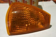 Renault 18 Turn Signal Right Front Light - Monobloc - 3253803