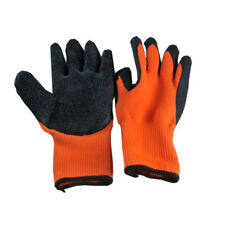 Multi-function 3D Sublimation Heat Resistant Protective Gloves for BBQ Vacuum