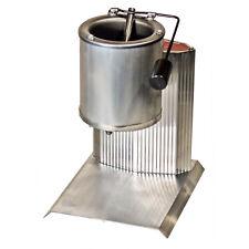 Lee Precision Production Pot IV 90009