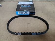 DAYCO TIMING BELT FITS 64696 DAEWOO FORD MAZDA OPEL / VAUXHALL