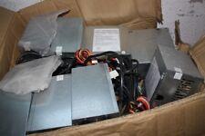 ALIMENTATORE PER PC ATX 200W TASTO ON/OFF BULK FAN