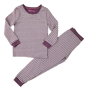 Marks and Spencers M/&S Boys cowboy Sleep suit pack of 3 Age 9-12 Months BNWT