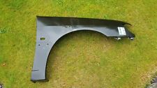 PEUGEOT 306 1999-2001 Front Wing RH Right OS Offside Drivers