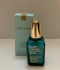Estee Lauder Idealist Pore Minimizing Skin Refinisher 1.7 oz New With Box AA9