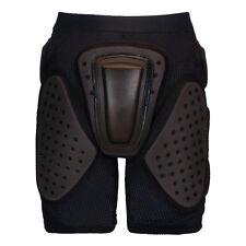 Snowboard Large Impact Crash Shorts Pants Snowboarding Safety Protection
