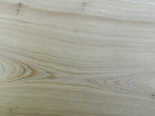 """Bald Cypress Wood Sample (1/2"""" x 3"""" x 6"""") for Crafts, Intarsia, Knives"""