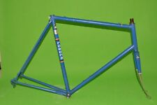 ROWONA road frame and fork !!! VITUS !!