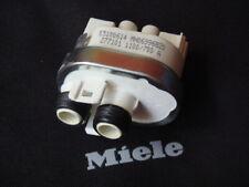 Original Miele Niveauschalter / Druckdose 1100/700, T.Nr. 6996820, Spülmaschine