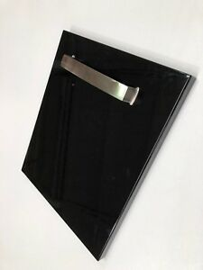 Kitchen Cabinet Doors Black High Gloss Kitchen Doors
