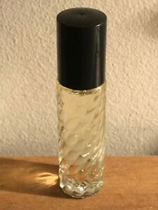 FCUK Type Perfume Body Oil 1/3 oz Roll on & more