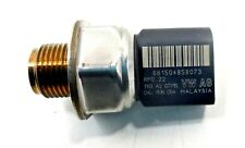 Drucksensor Geber Sensor 04L906054 VW Audi Seat Skoda TDI Kraftstoff