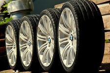 BMW Felgen CONCAVE Sommerräder 235/40 18 Zoll 5x120 E46 E90 F32 F30 F20 X1 Z4 ◄