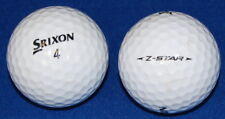 12 Srixon Z-Star ( Z Star ) in  AAAAA used Condition, free shipping