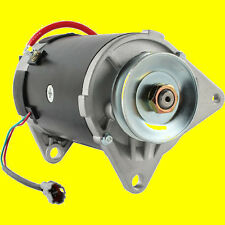 New Starter Generator Yamaha G16-G22 GOLF CART GSB107-06 GSB107-06E GSB10706