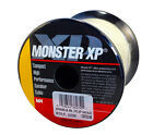 Monster Cable XP High Performance Speaker Wire in Navajo White - 20 Ft -16 Gauge