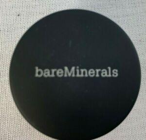 New  bareMinerals K.I.T #51070 Loose Powder Eyeliner / Shadow .01 oz/.28 gr