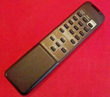 Genuine Original CANON Wireless Remote Controller Control WL-V1 OEM