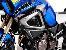 YAMAHA XT1200Z SUPER TENERE à partir de l'année construction 2010 Moto