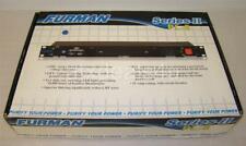 Furman PL-8 Series II Rack Mount Power Conditioner New