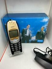 Nokia 6310i - Black (Unlocked) Mobile Phone - 2 Years Warranty - Fast Dispatch