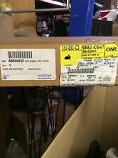 NEW IN BOX Air Injection Hose Kit (88880047)