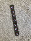 WW2 Russian POA 1st Pattern Patch Shields 7 Connected Unused