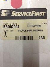 Trane BRD02094 BOARD; DUAL INVERTER INTERFACE