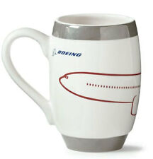 BOEING 777X ENGINE MUG Tea or Coffee Mug - Great Gift