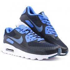 Nike Air Max 90 Blau günstig kaufen | eBay