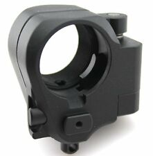 AR Folding Stock Adapter For Airsoft Toy M Series AEG GBB (AF-ST0009)