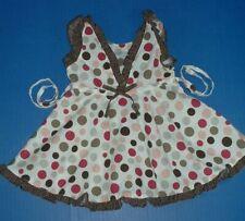 Girls Summer Dresses Baby Beri Alexis Koala Kids Gymboree Jacadi Arriviste
