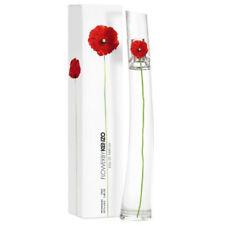 Flower by KENZO Mini Perfume EDP 4 ml / 0.13 oz