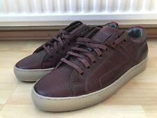 Hugo Boss HUGO Sneaker Gr.43 Schuhe Herrenschuhe
