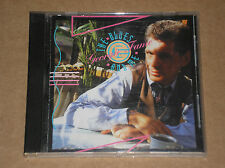 GEORGIE FAME - THE BLUES AND ME - CD
