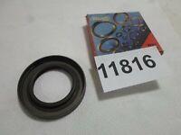 Oil Seal Ring Of Estate Crankshaft Seal Corteco OPEL Astra Ascona Calibra 1990