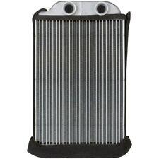 HVAC Heater Core Spectra 99351