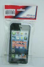MYBAT Case For iPhone 5 16GB 32GB 64GB_US STOCK