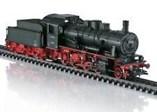 Märklin 37518 Dampflokomotive Baureihe 56 - Neuheit - OVP