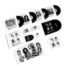 DEL Zeppelin-The Complete Bbc Sessions-Deluxe (NEW VINYL LP + CD set)