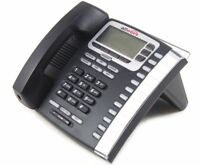 Allworx 9212 IP Phones Refurbished ALL9212