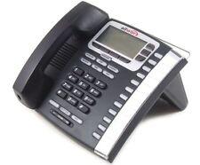 Allworx 9212 IP Phones Refurbished